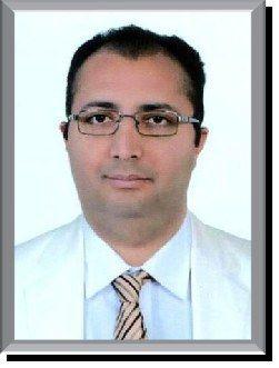 Dr. Ahmed Abdulhadi Abdulbaqi Safar