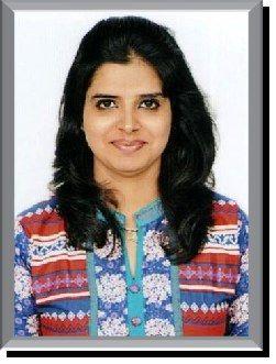 Dr. Sonal Singh