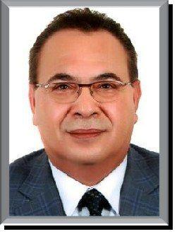 Dr. Hazim Kadhim Al Mance