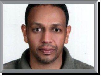Dr. Abdulkhaliq Abdulrahman