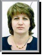 DR. DILLNIA (AHMAD) MOHAMMED