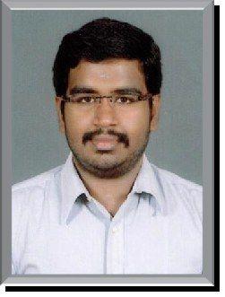 Dr. V. Seetharam