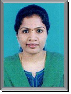 Dr. Kirana Selvi