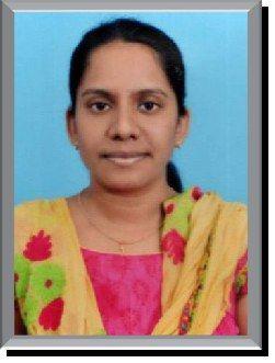 Dr. Neeraja Mukkala