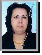 DR. AMIN (ALI) BANAZ
