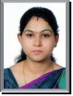 Dr. Amita Yadav