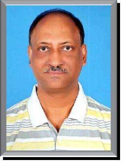 Dr. Amal Prakash Patra