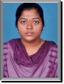 Dr. Subhasini Ritesh Rathod