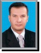 DR. HAMAD (SAADOON) ADHAM