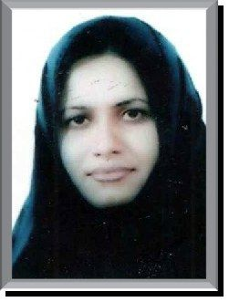 Dr. Faeza Ebrahim Al-Matari