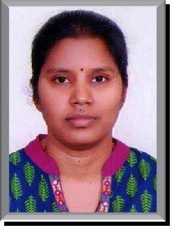 Dr. Yapala Udaya Sree
