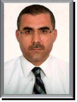 Dr. Diary Ar Mohammad