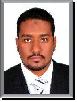 Dr. Haider Mohamed Elhafiz Elbashir Abdalah