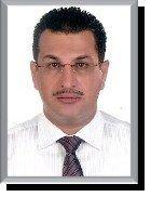 DR. MAHDI (AHMED) SHIHAB