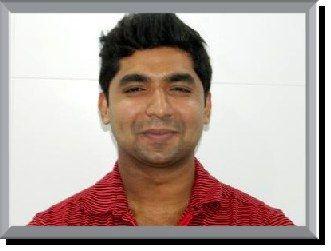 Dr. Vinay Alva