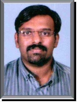 Dr. Deepak Bose