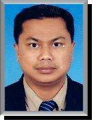 DR. MD (ADHANIZAM BIN) BUYONG