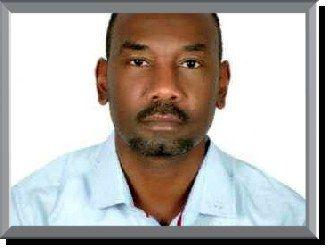Dr. Hytham Yassien Mohammed
