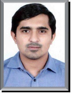 Dr. Pratik Jivraj Bhai Mavani