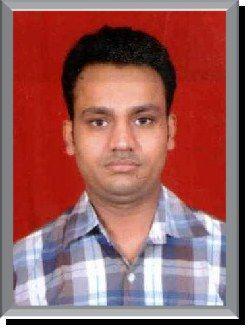 Dr. Lokesh Singhal