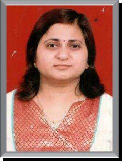 Dr. Chanchal Gupta