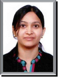 Dr. Megha Khard Sharma