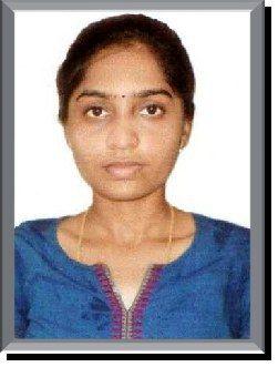Dr. Sravani Chithra Ch.