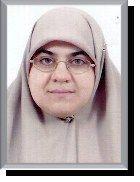 DR. IMAN (MOHAMED KAMEL) BAGHDADY