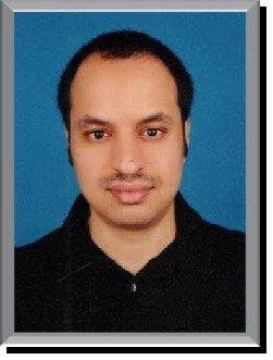 Dr. Ahmad Tasa Alduwaisan
