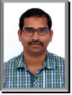 Dr. Hemendra Kumar