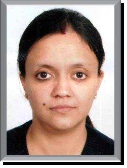 Dr. Bhawna Balkishan Bansal