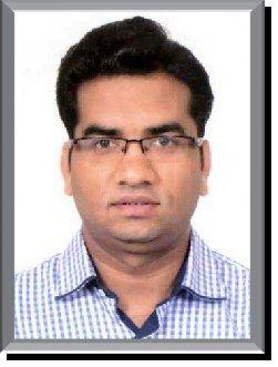 Dr. Pramod Madhukar Yerne