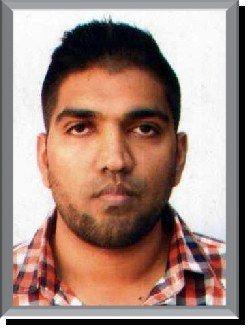 Dr. Ebrahim Mansoor