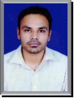 Dr. Shantanu Tiwari