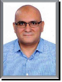 Dr. Mohamed Sayed Abdelhamid Mohamed