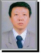 DR. KYAW SINT