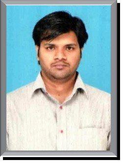Dr. Mallidu Shashidhar