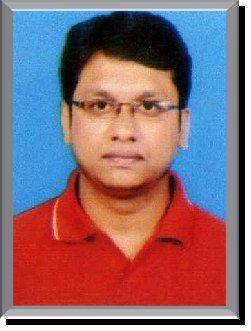 Dr. Suganeswaran Sivalingam