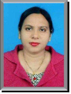 Dr. Veer Kavita