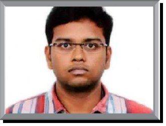 Dr. Thirumanikandan P L