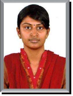 Dr. Kalpana Devi U
