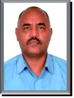 Dr. Samir Osman Ahmed Daoud