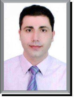 Dr. Abdulla Mohammad Abdulla Muhanna