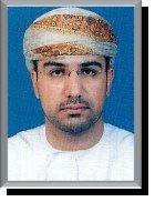 DR. ALARAIMI (KHAMIS ALI) AAMED