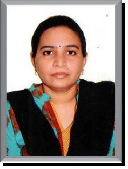 Dr. Kalyani Jandhyala
