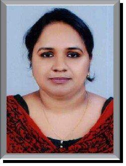Dr. Meera Anvar