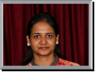 Dr. Richa Samadhiya