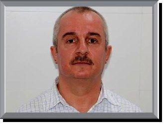 Dr. Abdallah Ahmed Alghazo