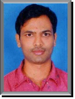 Dr. Vijya Bhaskar Reddy Gouru