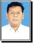 DR. AUNG KYAWSAN